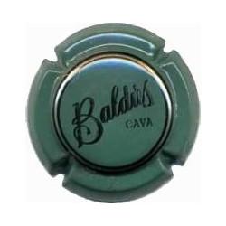 Baldús 01002 X 022369