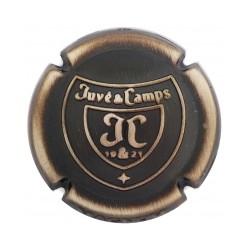 Juvé & Camps X 154059 Plata Magnum