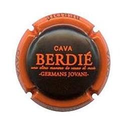 Berdié Romagosa 27441 X 051972