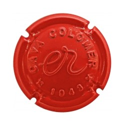 Colomer Bernat X 145002
