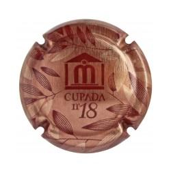 Pere Mata X 157028