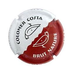 Colomer Costa X 128920