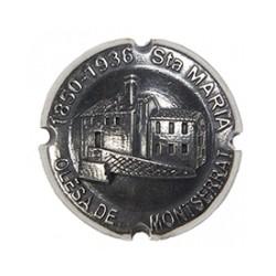 Joan M. Esquius X 147973 Plata Magnum