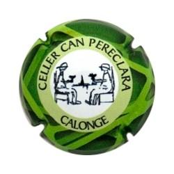 Celler Can Pereclara X 155827