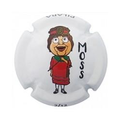 Moss X 166363 Autonòmica