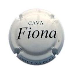 Fiona 11811 X 003717
