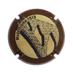 Vinícola de Nulles X 155277