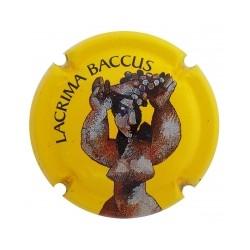 Lacrima Baccus X 161750
