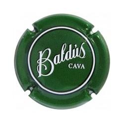 Baldús X 164405