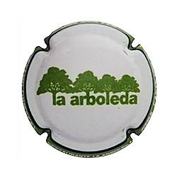 Restaurante La Arboleda X 138611