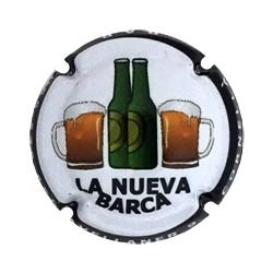 Bar La Nueva Barca X 151828