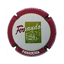 Cafeteria Ferrando X 138327 Siétamo (Huesca)