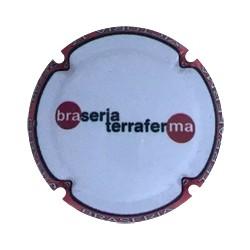 Braseria Terraferma X 149171 Cervera.