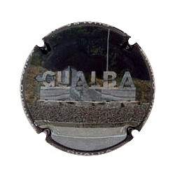 Gualba Vallés Oriental NOV138647 (no validable)