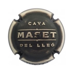 Maset del Lleó X 167233 Plata Magnum