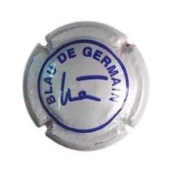 Blau de Germain 00286 X 003836