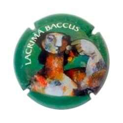 Lacrima Baccus X 164239