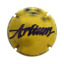 Artium X 107645