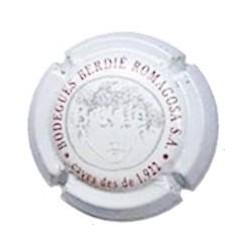 Berdie Romagosa 01512 X 001244