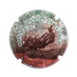 El Mas Ferrer X 161175
