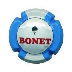 Bonet 05437 X 007990