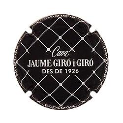 Jaume Giró i Giró X 139679
