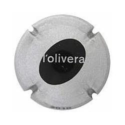 L'Olivera 30751 X 119878 (2010)