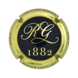 Roger Goulart X 165582