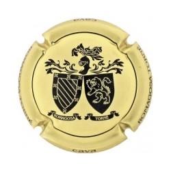 Romagosa Torné X 152295