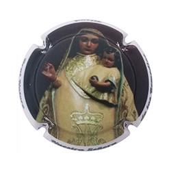 Llisuá X PICA157398
