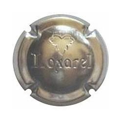 Loxarel 29804 X 104413