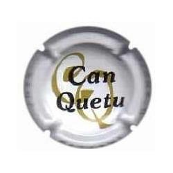 Can Quetu 05120 X 004077