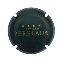 Castillo de Perelada X 142105
