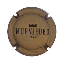 Bodegas Murviedro X 178976 Autonómica