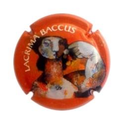 Lacrima Baccus X 164238