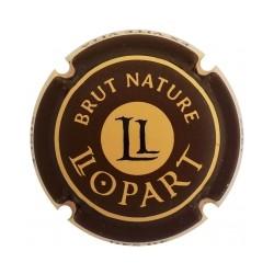 "Llopart X 169333 ""since"""