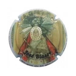 José Blasco X 156975
