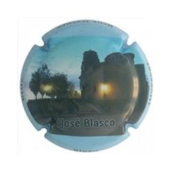 José Blasco  X 175703