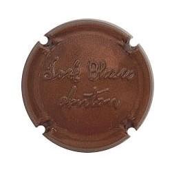 José Blasco X 179978 Autonómica