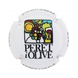 Peret i Olivé Selecció de l'Avi X 157162