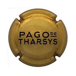 Pago de Tharsys X 182000 Autonómica