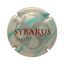 Sybarus X 125166
