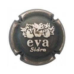 Eva Sidra Eva Extra Sidra Jai-alai Extra X 168104 Autonómica Plata
