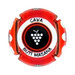 Butí Masana X 152610