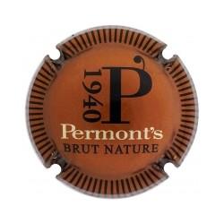 Permont's X 179131