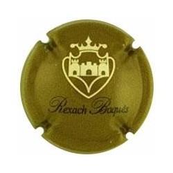 Rexach Baqués 29403 X 103438