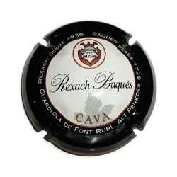 Rexach Baqués 18751 X 059050