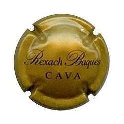 Rexach Baqués X 098573