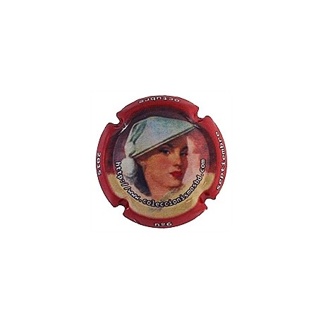 pirula PBOT135284 Nº 6