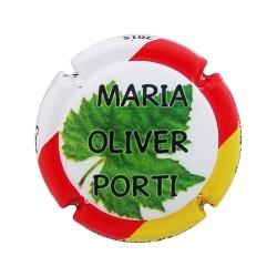 Maria Oliver Portí X 127266